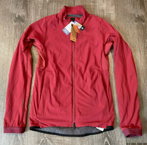 Specialized Women's Trail Series Polertec Alpha Jacket Size Small MSRP $225