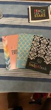 Large Erin Condren Accessorries Bundle