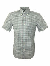 Lacoste Cotton Slim Casual Singlepack Shirts & Tops for Men