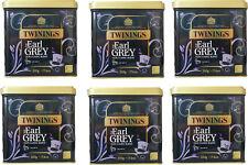 3 kg Twinings Earl Grey té Tea