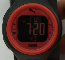 PUMA WATCH 30% OFF with HRM