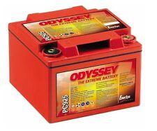 PC925 12v 26Ah AGM Odyssey all purpose high cranking Battery 26-12