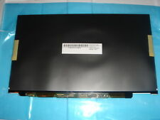 "Faceplate 13.1 "" B131RW02V0 Sony Vaio VPC-Z11 VPCZ118 Series Screen LT131EE12000"