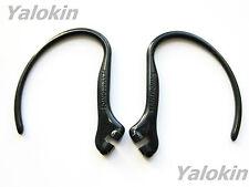 2 Strong Original Earhooks for Plantronics M50 M24 M20 Bluetooth Device