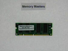 MD-256 256MB 100pin SDRAM Kyocera / Mita Printer Memory