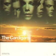 The Cardigans(CD Album)Gran Turismo-