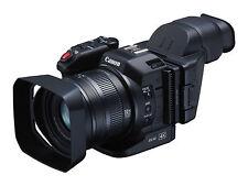Canon XC10 + 300€ Cashback ! 4K Camcorder ! XC 10 vom Fachhändler