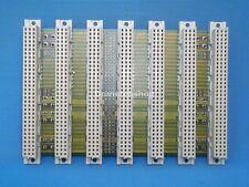 AMS-MBUS 7 SLOT 947-0 60440 board