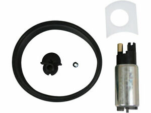 For 1997-2004 Jeep Grand Cherokee Electric Fuel Pump In-Tank 68525RQ 2002 1999