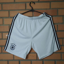 Germany Football Soccer Shirts Size Boys 15-16 years soccer Adidas