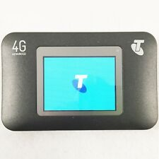Sierra Aircard 782s 3G/4G WiFi Mobile Hot Spot Telstra Branded Fully Unlocked