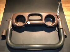 Graco Stroller. Metro Lite. Parents Tray. P1075