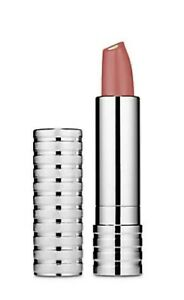 Clinique Dramatically Different Lipstick Shaping Lip Colour~17 STRAWBERRY ICE