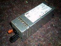 DELL 07NVX8 7NVX8 870 Watt Power Supply  for PowerEdge R710 T610