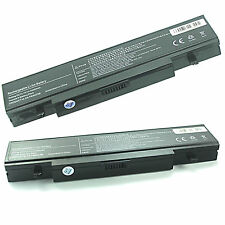 New Replacement For Samsung AA-PB9NS6B NoteBook Laptop Battery