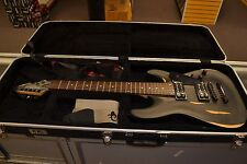 Schecter Diamond Series Omen-7 - 7 String guitar w/ Schecter Hard Shell Case OBO