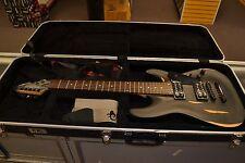 Schecter Diamond Series Omen-7 - 7 String guitar w/ Schecter Hard Shell Case OBO