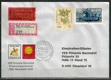 Francobolli sulla storia postale