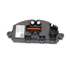 OEM HVAC Blower Motor Control Module For Chrysler Jeep Cherokee 2.4L 3.2L 3.6L