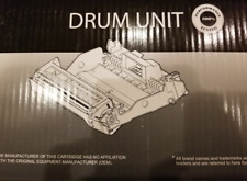 DRUM UNIT 350 COMPATIBLE FOR BROTHER PRINTER FAX COPIER DCP-7020 7010 7025 7220