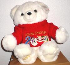 kmart christmas bear | eBay