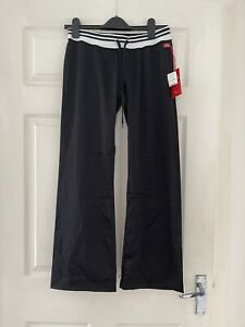 """Womans Miss Sixty Trousers Size Small L30"""""""