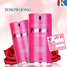 Body Innovation Pueraria 40% Boost Serum 50g / Breast Enlargement Body Lotion