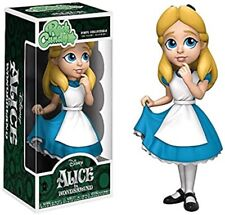 Funko Rock Candy Alice In Wonderland Disney