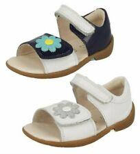 Clarks Girls' Sandals for sale   eBay