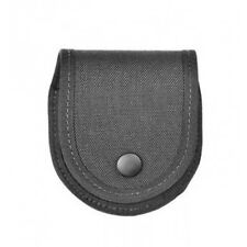 PWL Sentinex Closed Top Handcuff Pouch