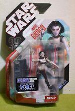 VINTAGE Star Wars Riproduzione personale per amanaman ultimo 17 Potere della Forza