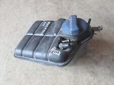Ausgleichsbehälter Behälter VW Phaeton Kühlwasserbehälter 3D0121407E