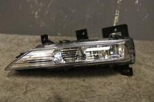 GENUINE ORIGINAL INFINITI Q30 SPORT LED DRL LIGHT 90067652 RIGHT FOG14019