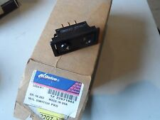 NOS 88 89 Chevy GMC Truck C/K Power Window Switch Electric 22071943 Hot Rod SK