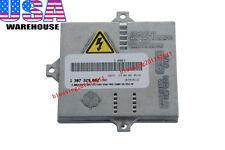 1x Xenon Ballast HID Control Unit For 02-06 BMW E46 330i 325i 325ci 330xi ci M3