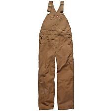 Dickies Bib Overall Salopette Homme
