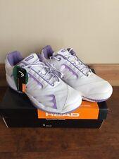 Head Extreme Women's Tennis shoe, Size UK7.5