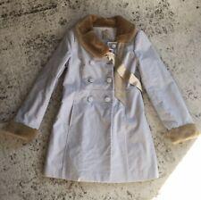 J Crew Elevenses Coat Size 10