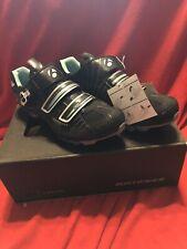 Bontrager RL Mountain WSD 43 EU 11.5 US Shoes New in Box