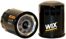 Wix 51356 Engine Oil Filter