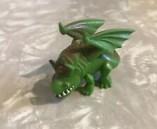 New How To Train Your Dragon 3 Hidden World Blind Bag Mini Figure Skullcrusher