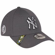 New Era 39Thirty Cap - BATTING PRACTICE NY Yankees