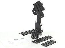 Manfrotto multilignes-Panoramakopf 303 SPH