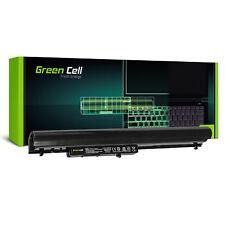Battery for HP 250 G2 G3 Laptop 2200mAh