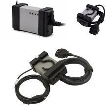 1x Car Multi-function VIDA DICE 16 Pin OBD2 II Scanner Diagnostic Tool for Volvo