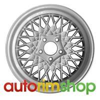 "Mercury Grand Marquis 1997 1998 1999 2000 2001 2002 16"" Factory OEM Wheel Rim"
