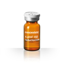 Mesoestetic Reductionidasa 5 x 50mg #ibea