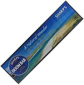 Sharps Doom Bar A Natural Wonder Wetstop Runner  900mm x 240mm   (pp)