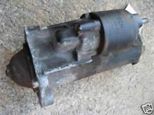 Motor De Arranque ~ VOLVO 850 ~ C70~S70 ~ V70~S60 ~ S80~XC70 ~ XC90