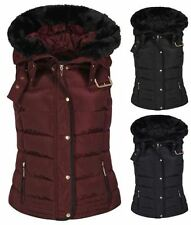Unbranded Winter Gilet for Women